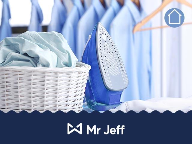 Como Limpiar La Plancha Quemada Para Dejarla Brillante Mr Jeff Jeff