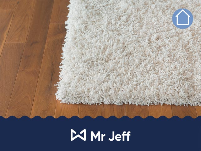 How To Clean A Carpet At Home Tips And Tricks Jeff