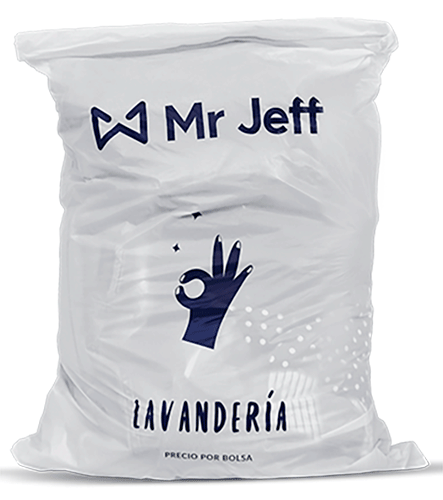 bolsa de lavanderia mr jeff argentina