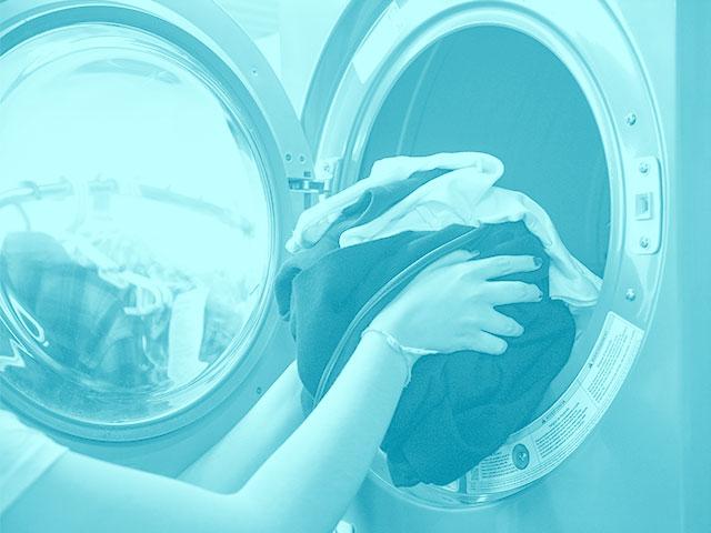 lavanderia cerca de mi