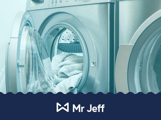 cual lavadora es mejor